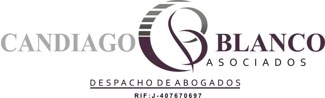 CANDIAGO BLANCO ASOCIADOS