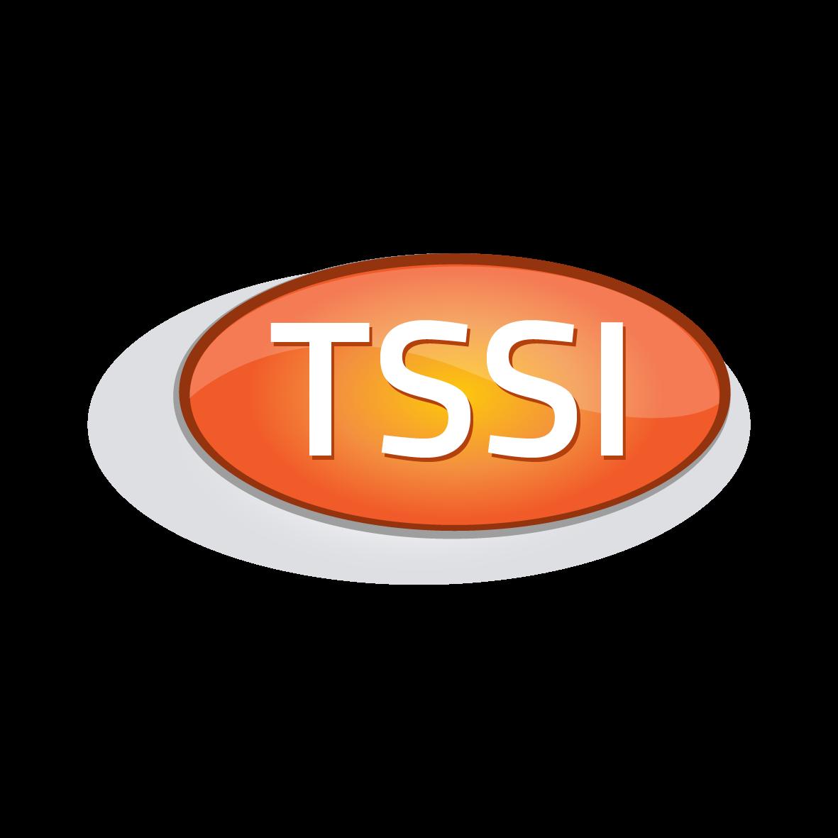 TERESA SALAS SOLUCIONES INMOBILIARIA