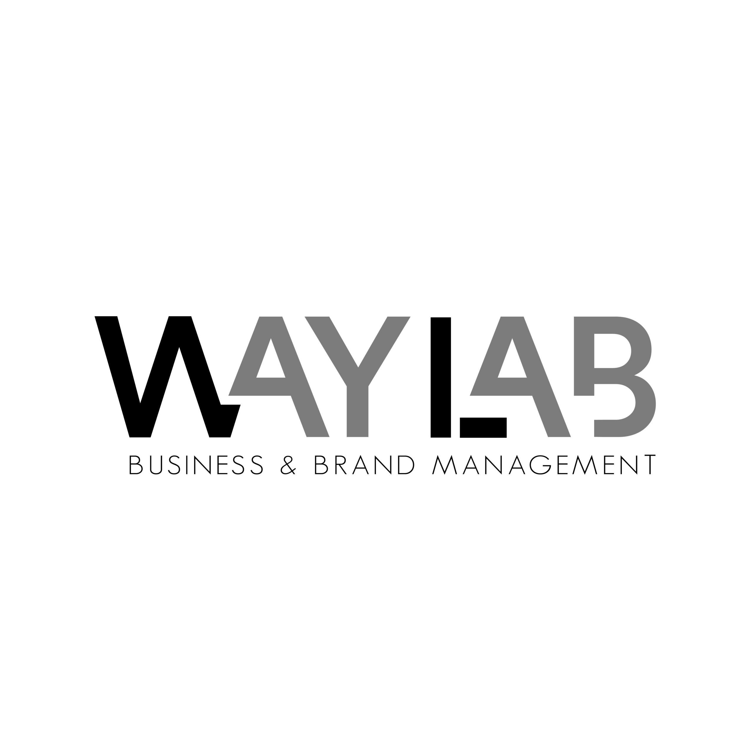 WAYLAB