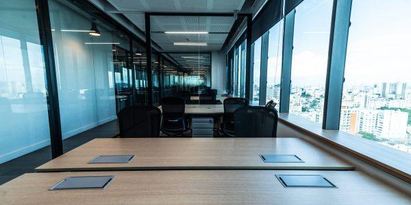 oficina22