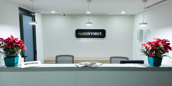 weconnect-RECEPCIÓN 1